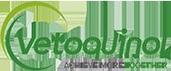 Vetoquinol Tiergesundheit Logo